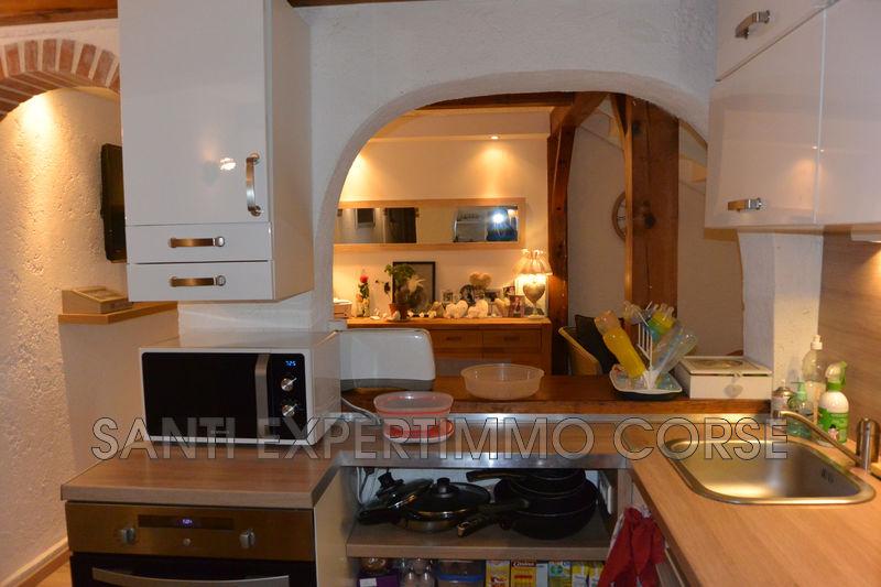 Appartement Sari-Solenzara Proche centre mer,   achat appartement  3 pièces   54m²