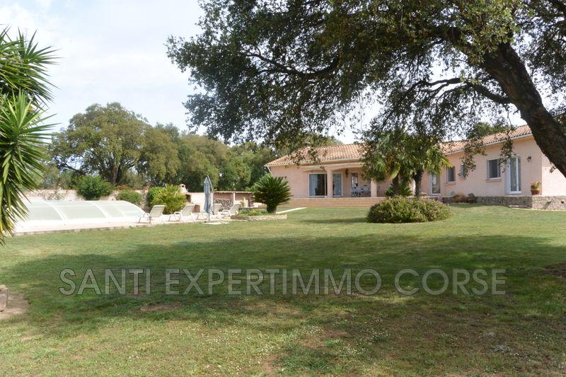 Maison Ghisonaccia Proche centre mer,   achat maison  3 chambres   195m²