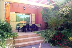 Photos  Maison à vendre Ventiseri 20240