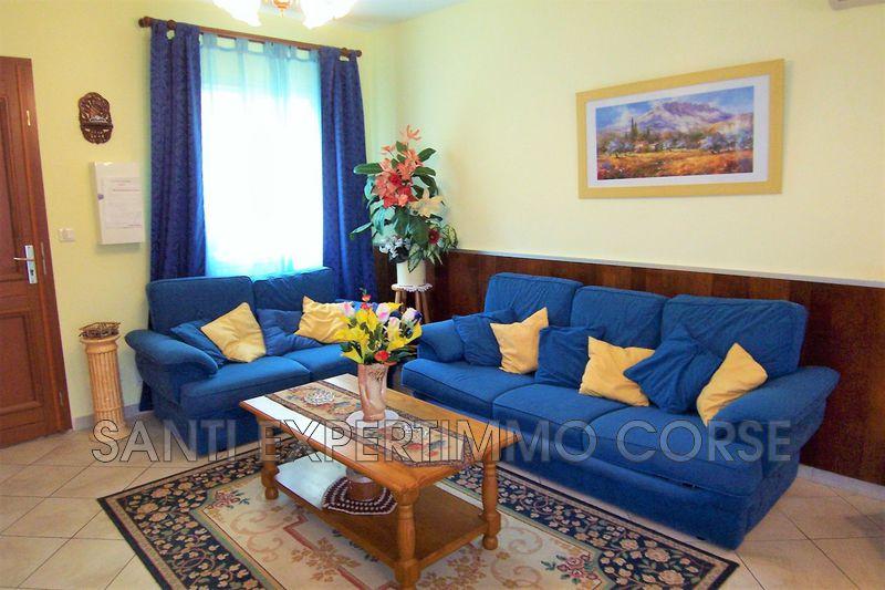 Maison Ventiseri Proche plages,   achat maison  3 chambres   80m²