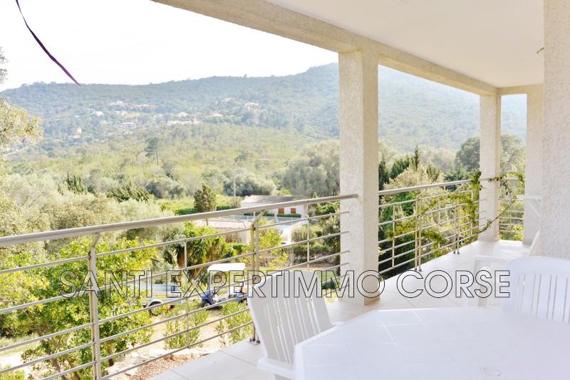 Maison Conca Village,   achat maison  3 chambres   118m²