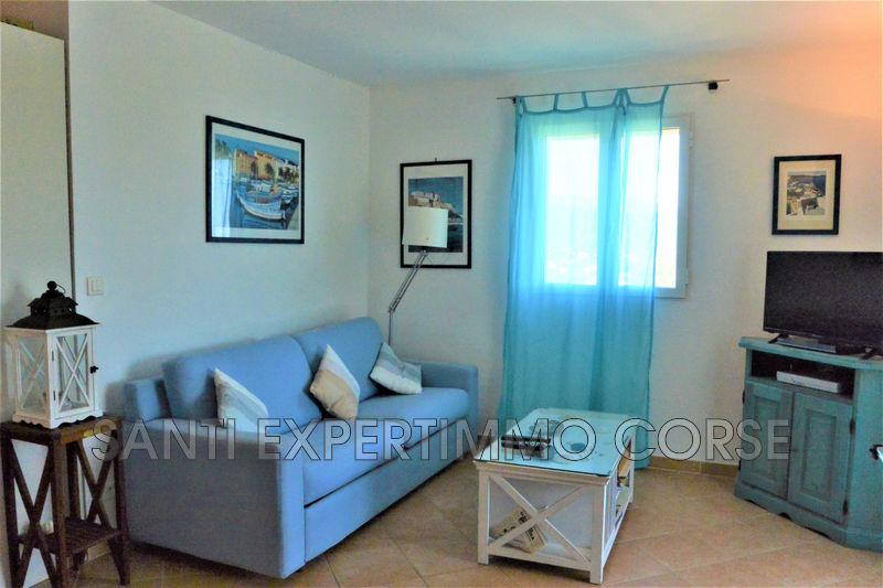 Photo Appartement Conca Proche plages,   achat appartement  3 pièces   62m²