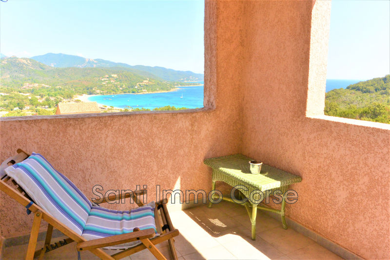 Photo Apartment Conca Proche plages,   to buy apartment  3 room   62 m²