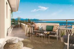 Photos  Appartement Idéal investisseur à vendre Sari-Solenzara 20145