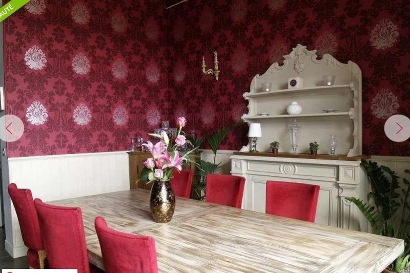 Photo n°3 - Vente Maison mas Olonzac 34210 - 711 000 €