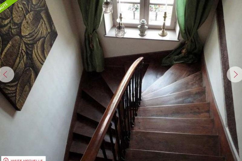 Photo n°4 - Vente Maison mas Olonzac 34210 - 711 000 €