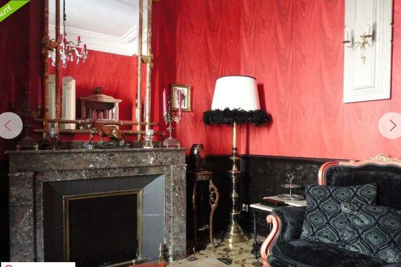 Photo n°7 - Vente Maison mas Olonzac 34210 - 711 000 €