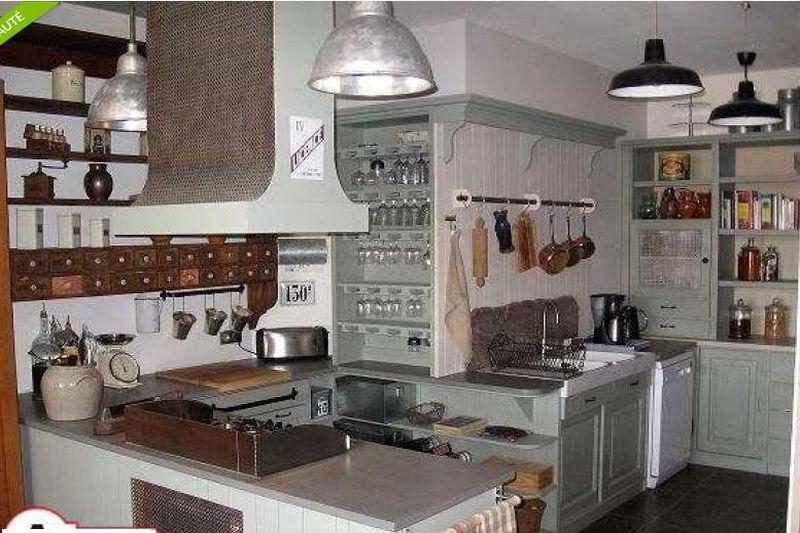 Photo n°8 - Vente Maison mas Olonzac 34210 - 711 000 €