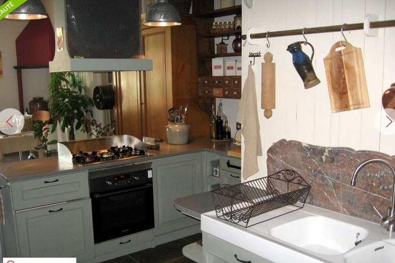 Photo n°9 - Vente Maison mas Olonzac 34210 - 711 000 €