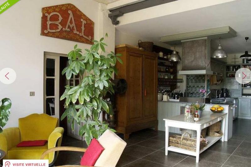 Photo n°10 - Vente Maison mas Olonzac 34210 - 711 000 €