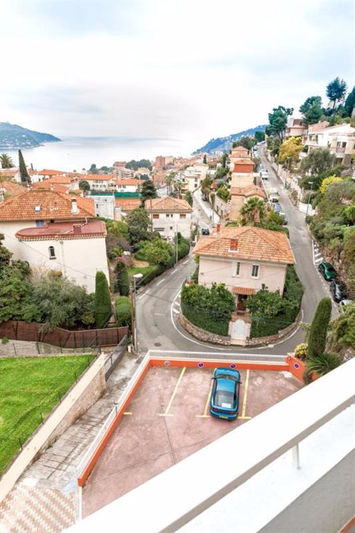 Photo n°13 - Vente appartement Villefranche-sur-Mer 06230 - 599 000 €