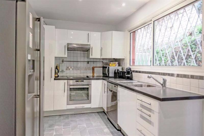 Photo n°5 - Vente appartement Villefranche-sur-Mer 06230 - 599 000 €