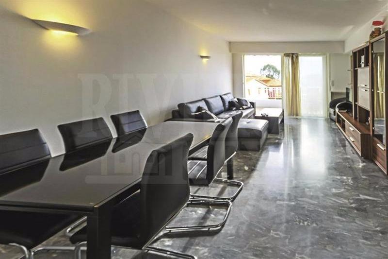 Photo n°7 - Vente appartement Villefranche-sur-Mer 06230 - 599 000 €