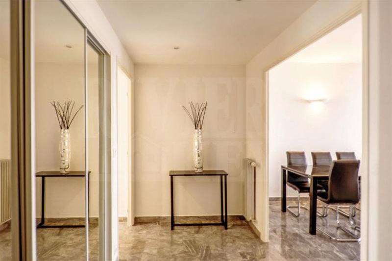 Photo n°8 - Vente appartement Villefranche-sur-Mer 06230 - 599 000 €