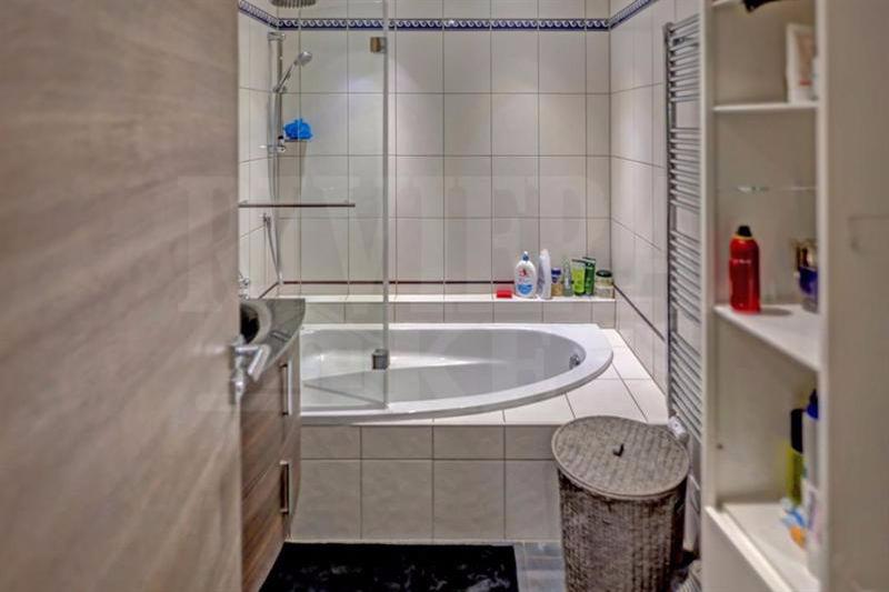 Photo n°9 - Vente appartement Villefranche-sur-Mer 06230 - 599 000 €