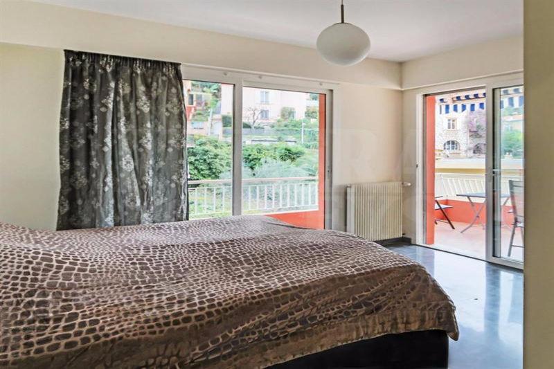 Photo n°10 - Vente appartement Villefranche-sur-Mer 06230 - 599 000 €