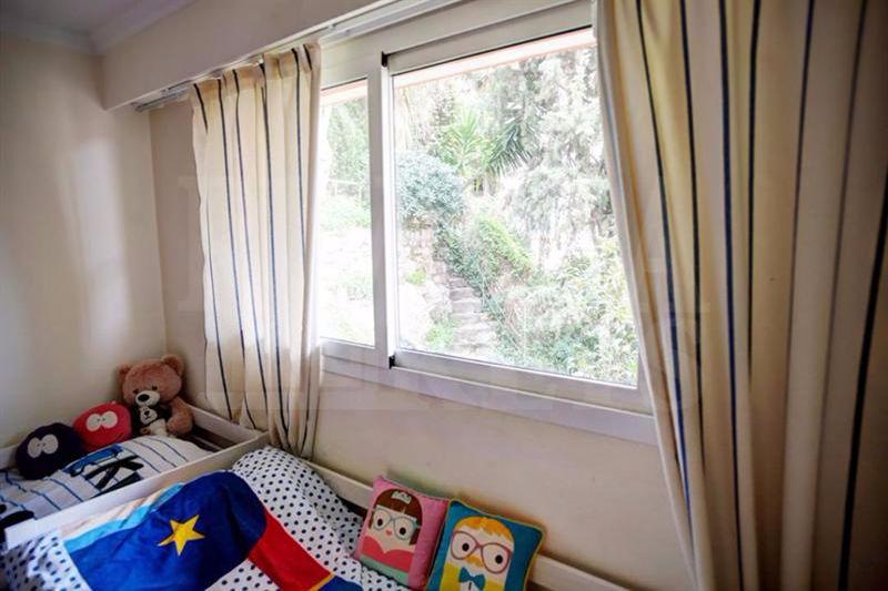 Photo n°12 - Vente appartement Villefranche-sur-Mer 06230 - 599 000 €