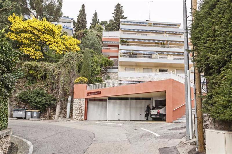 Photo n°14 - Vente appartement Villefranche-sur-Mer 06230 - 599 000 €