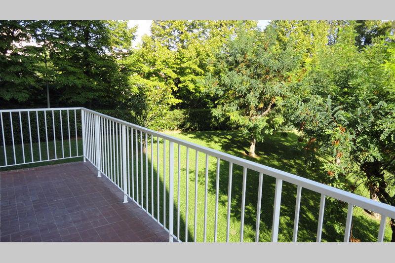 Photo n°2 - Vente appartement Antibes 06600 - 117 400 €