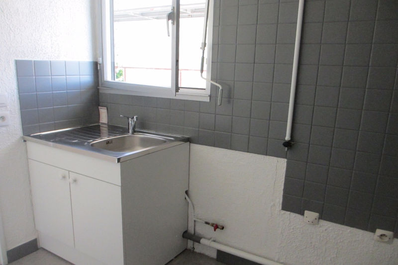 Photo n°4 - Vente appartement Antibes 06600 - 117 400 €