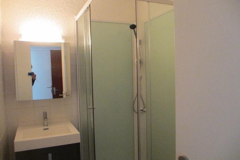 Photo n°5 - Vente appartement Antibes 06600 - 117 400 €