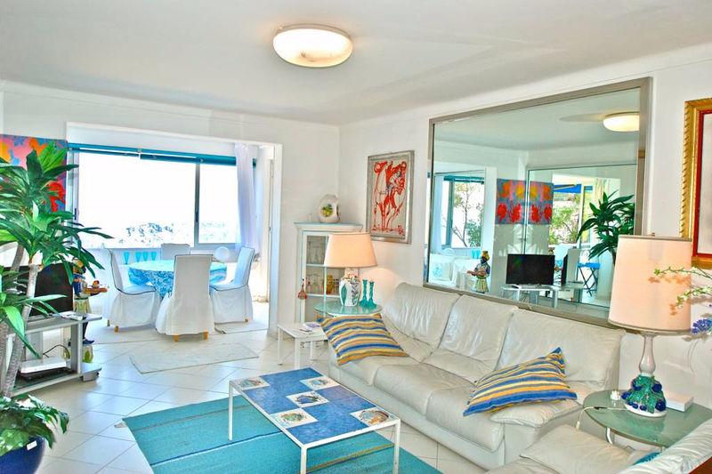 Photo n°4 - Vente appartement Villefranche-sur-Mer 06230 - 645 000 €