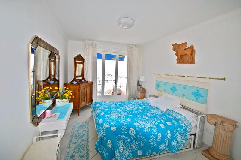 Photo n°7 - Vente appartement Villefranche-sur-Mer 06230 - 645 000 €