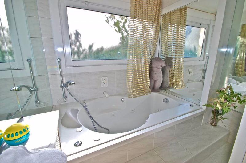Photo n°9 - Vente appartement Villefranche-sur-Mer 06230 - 645 000 €