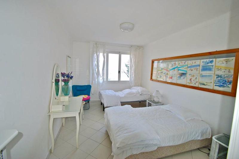 Photo n°10 - Vente appartement Villefranche-sur-Mer 06230 - 645 000 €