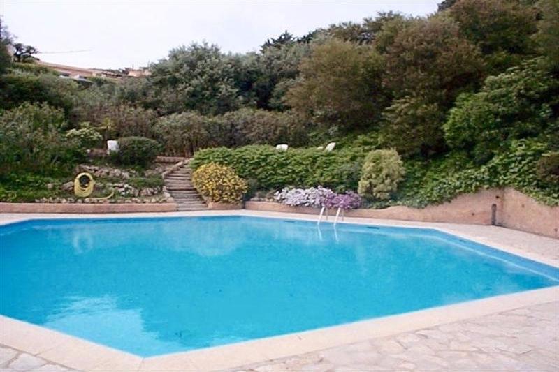 Photo n°3 - Vente appartement Sainte-Maxime 83120 - 170 000 €