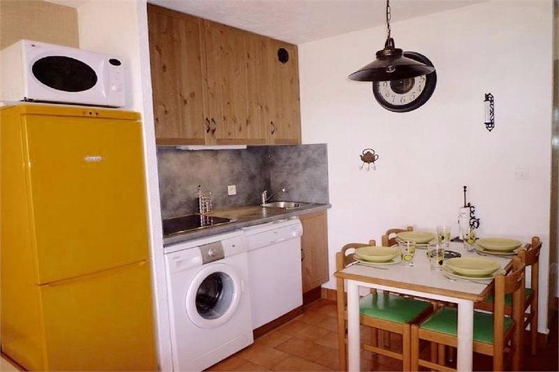 Photo n°5 - Vente appartement Sainte-Maxime 83120 - 170 000 €