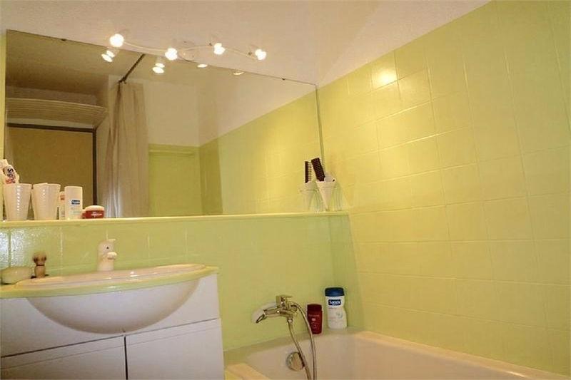 Photo n°6 - Vente appartement Sainte-Maxime 83120 - 170 000 €