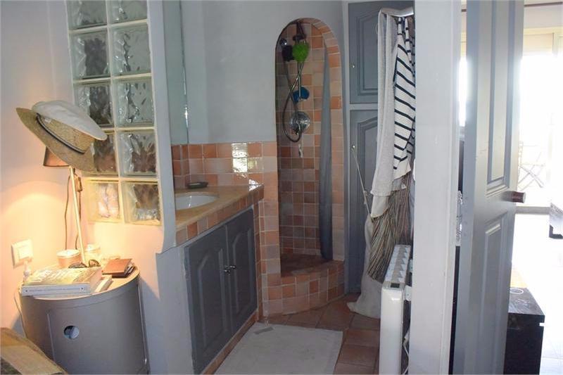 Photo n°7 - Vente appartement Sainte-Maxime 83120 - 215 000 €