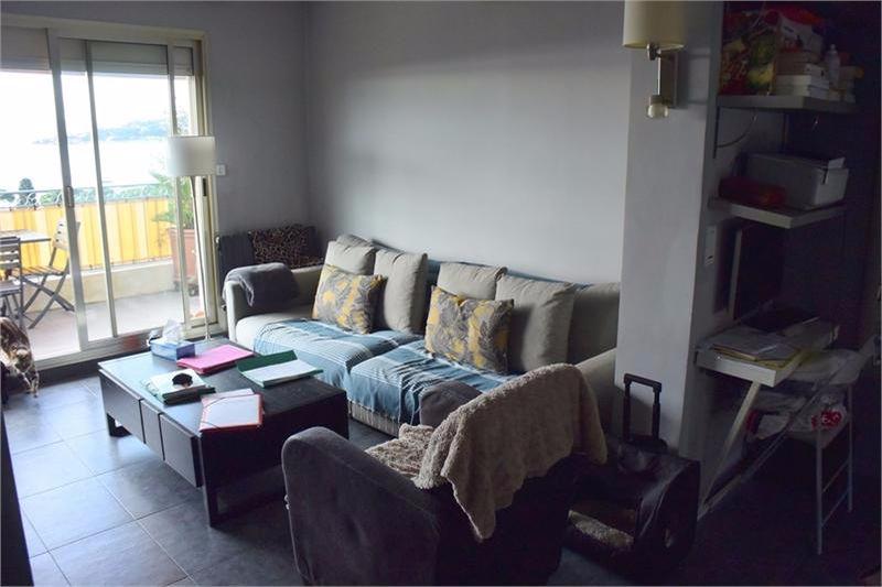 Photo n°8 - Vente appartement Sainte-Maxime 83120 - 215 000 €