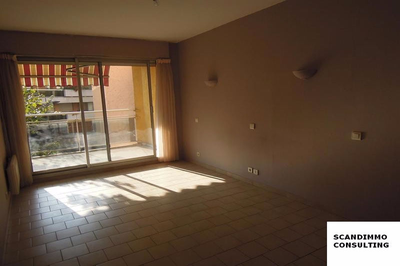 Photo n°3 - Vente appartement Vence 06140 - 248 000 €