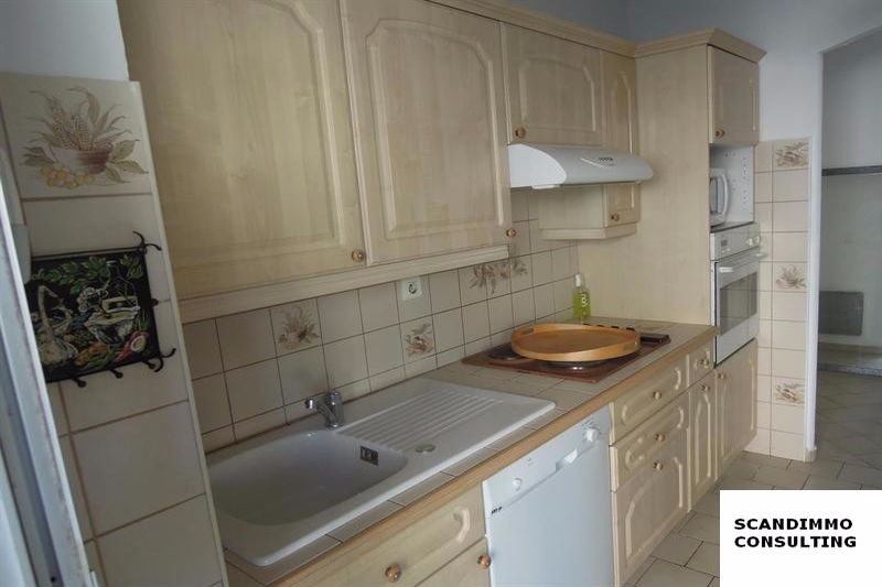 Photo n°6 - Vente appartement Vence 06140 - 248 000 €