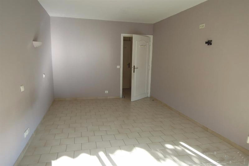 Photo n°7 - Vente appartement Vence 06140 - 248 000 €