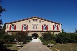 Photos  Maison Bastide à vendre Carcassonne 11000