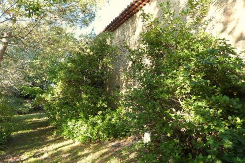 Photo n°3 - Vente maison en pierre Pézenas 34120 - 159 000 €