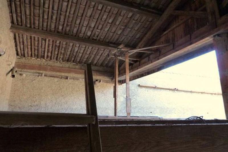 Photo n°7 - Vente maison en pierre Pézenas 34120 - 159 000 €