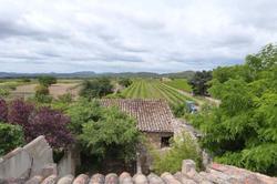 Photos  Maison de village à vendre Montpellier 34000