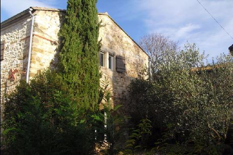 Photo n°4 - Vente maison Uzès 30700 - 275 600 €