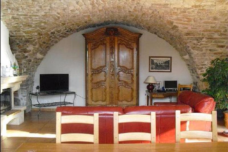 Photo n°6 - Vente maison Uzès 30700 - 275 600 €