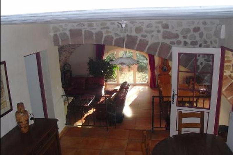 Photo n°8 - Vente maison Uzès 30700 - 275 600 €