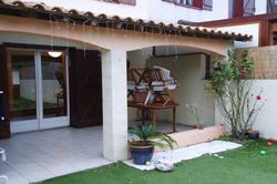 Photos  Maison à vendre Sète 34200