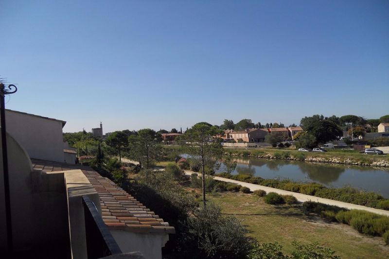 Photo Home marina Aigues-Mortes Languedoc,   to buy home marina  3 bedroom   100m²