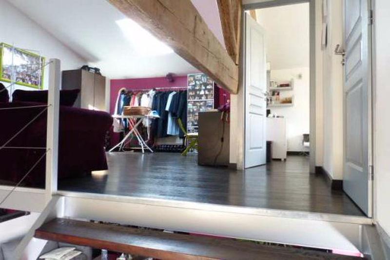 Photo n°2 - Vente maison de village Montpellier 34000 - 245 000 €
