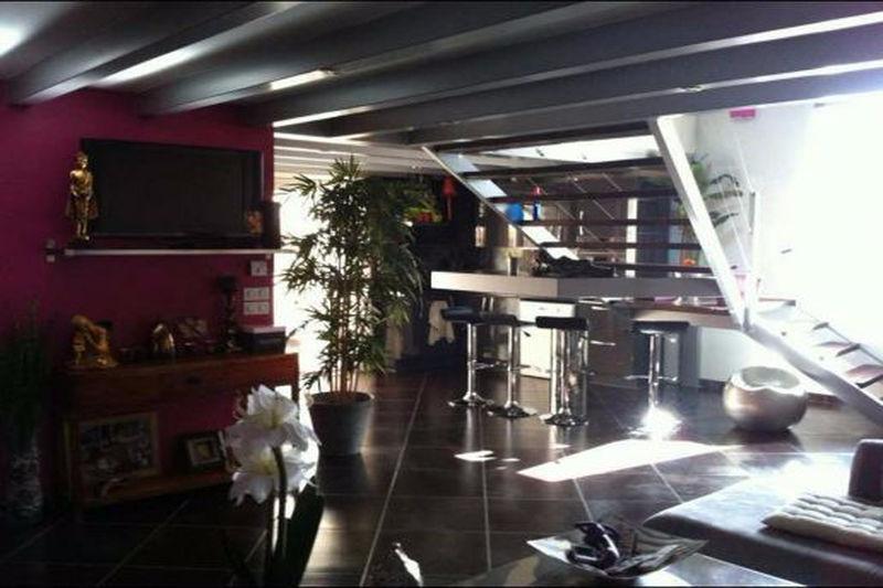 Photo n°4 - Vente maison de village Montpellier 34000 - 245 000 €