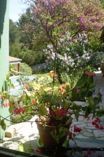 Photo n°2 - Vente Maison propriété Clermont-l'Hérault 34800 - 742 000 €