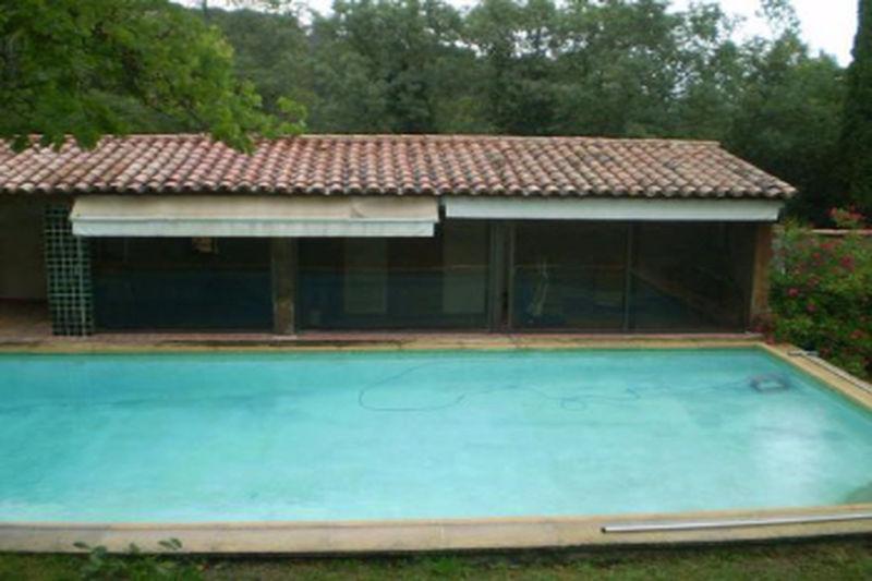 Photo n°3 - Vente Maison propriété Clermont-l'Hérault 34800 - 742 000 €